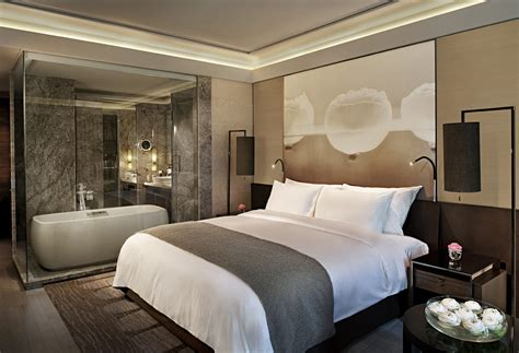 room designes interior hotel room 187 design and ideas