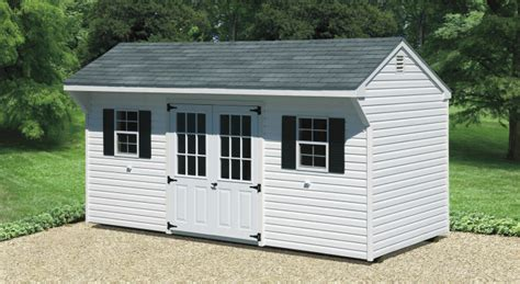 Vinyl Garden Sheds Vinyl Garden Sheds Uk Only Rubbermaid 12 Cu Ft Deck Box