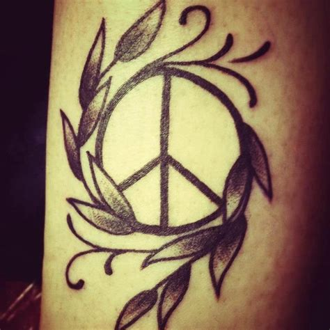 sacred tattoo oakland instagram 17 best ideas about olive tree tattoos on pinterest