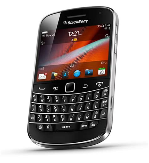 best cell phone which is the best cell phone with qwerty keypad tech4globe