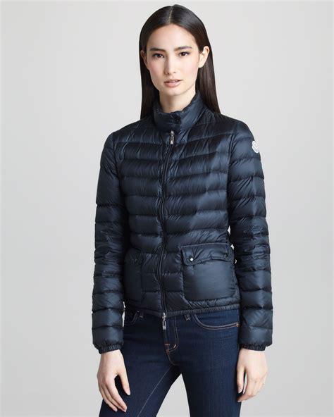 light puffer jacket with hood moncler womens lightweight jacket hood