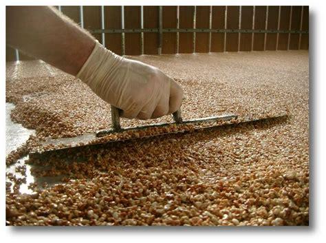 stein teppich steinteppich verlegung renobad 02774 6314