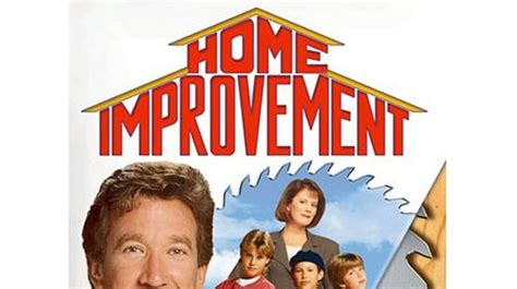 fsb 2009 podcast 14 home improvement fifa soccer