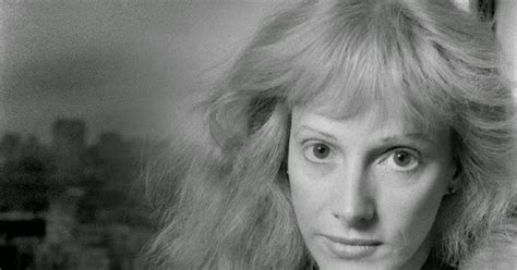 sondra locke how old some old pictures i took sondra