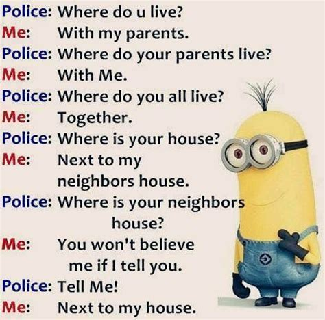 u me and the uk lifestyle parenting minions haha and on