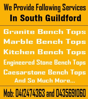 bench guildford granite bench tops south guildford kitchen bench tops south guildford marble bench