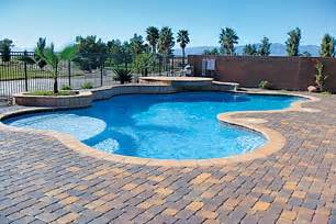 Home Design Estimate gallery blue haven custom swimming pool and spa builders