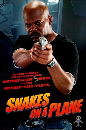 Snakes On A Plane Meme - image 4523 snakes on a plane know your meme