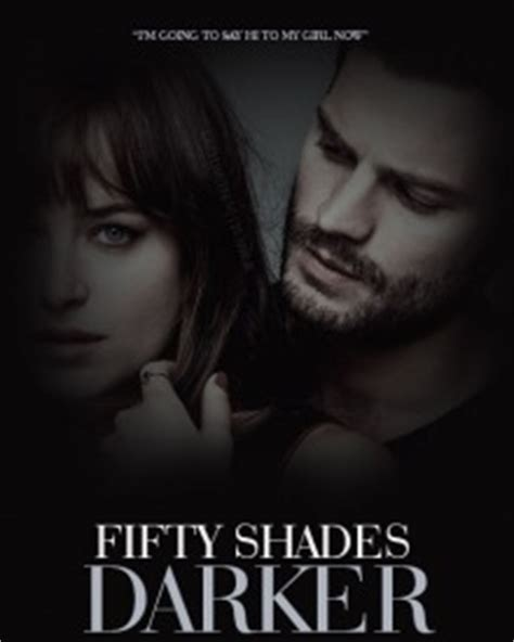 film fifty shades darker cast fifty shades darker cast and crew fifty shades darker