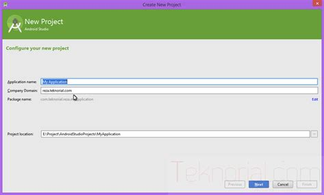 cara membuat file xml di android membuat project android di android studio angon data