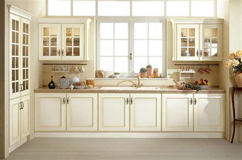 cucina classica contemporanea emejing cucina classica contemporanea gallery ideas