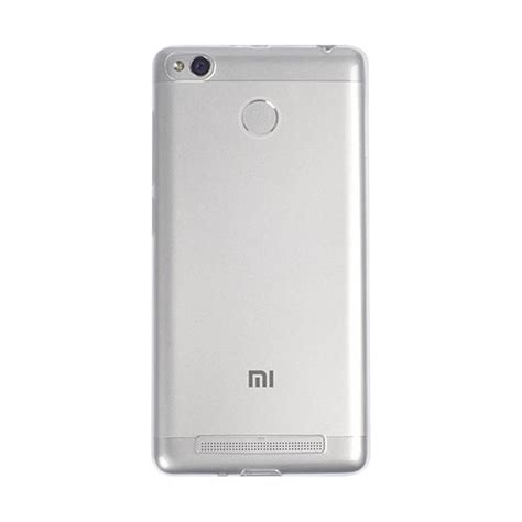 Casing Hp Xiaomi Redmi 3 Pro 3s World Custom Hardcase jual xiaomi air silicon clear softsase casing for redmi 3 redmi 3 pro redmi 3s harga