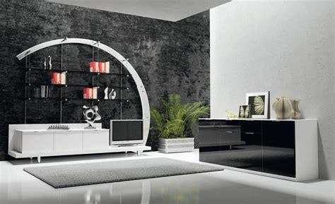 high tech living room living room ideas high tech living room