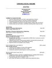 resume education with minor 2