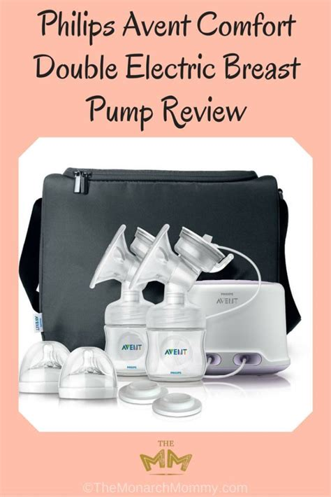 philips avent comfort double electric breast pump 1000 images about breastfeeding on pinterest