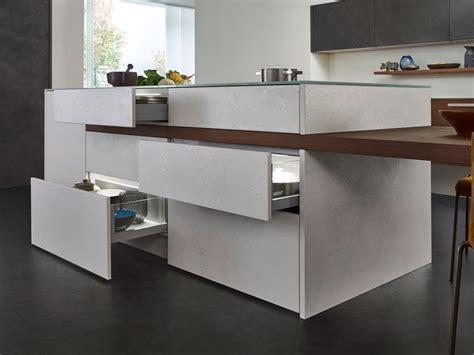 leicht küchen arbeitsplatten babyzimmer streichen ideen
