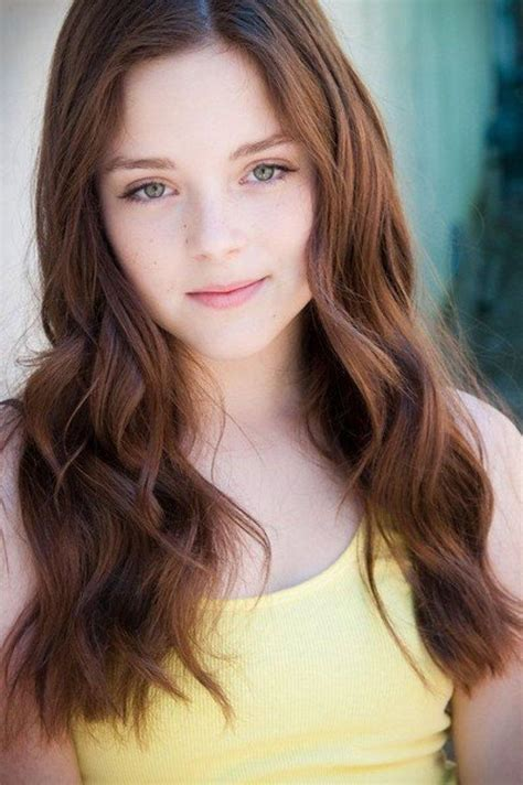 Ashley Whittaker Design by Picture Of Madison Davenport