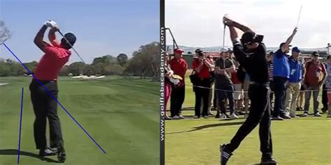 jason day swing analysis jason day swing analysis californiagolf
