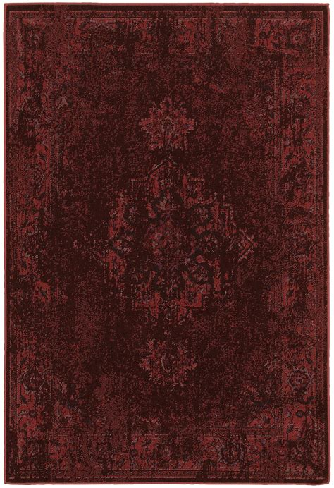 rug 8x8 8x8 curls swirls leaves medallion area rug sphinx aprx 7 8 quot x 7 8 quot ebay