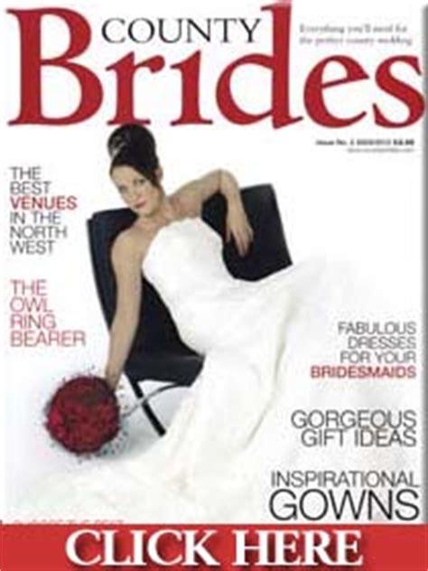Wedding Hair And Makeup Ashton Lyne by Wedding Magazine Directory Bridal Wear Fayres Dresses