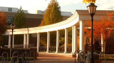 Udel Mba Admissions by Ceo Brad Bono To Provide Advisory Services For Lerner