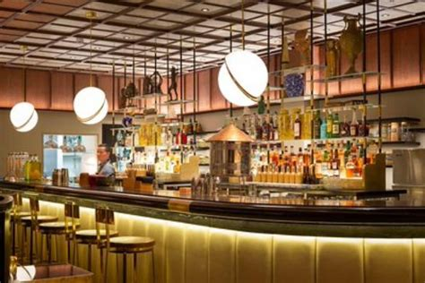 bar picture of oriole bar london tripadvisor