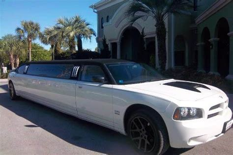 deals on limo service 15 deals for limo service clermont fl rentals cheap limos