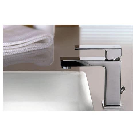 rubinetti lavabo cucina paffoni miscelatore lavabo