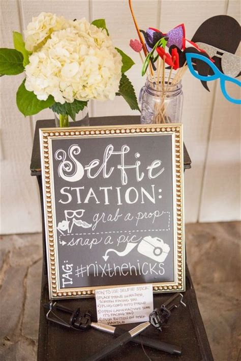 rustic wedding hashtag ideas  share