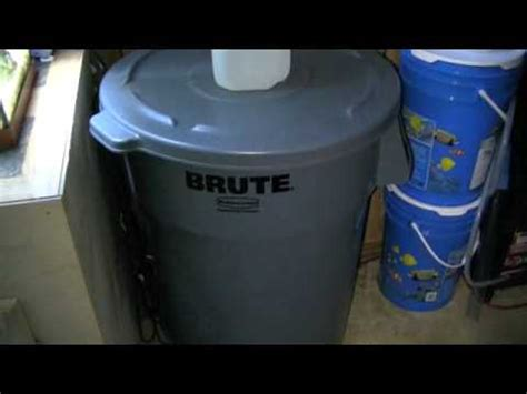 diy di water purification system my ro di water filtration system osmosis deionization