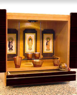 modern buddhist altar design 楽天市場 仏壇コンパクト 仏壇リビング 上質な仏具付きセット 仏具おしゃれ 送料無料 ウィッシュ黒檀クリア