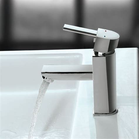 Bathroom Taps India by The Best Bathroom Tap Fittings Homekeep Xyz