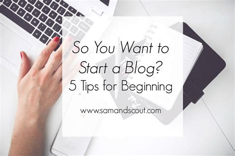 so you want to vlog how to start from scratch find your voice your stories books so you want to start a teaching sam and scout