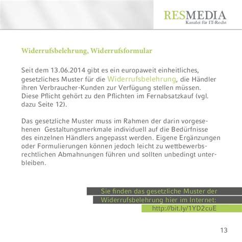 Musterbrief Widerspruch Räumungsklage 150906 Ag Krefeld 7 C 48007 Schreiben Ra Engelschoenen Ueblenachrede Weber Andreas Wiedeking