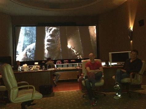 the editing room bryan singer teases look at in the slayer geektyrant