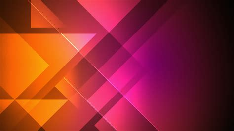 abstract wallpaper video abstract wallpaper archives 1920x1080 wallpapers