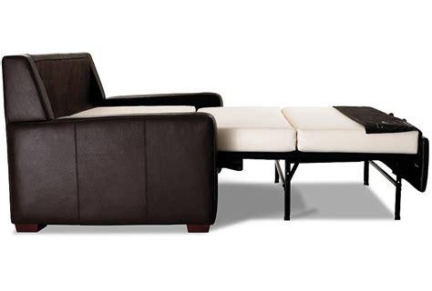 lolet sofa bed sleeper sofa mechanism sofa bed mechanism 2500serise