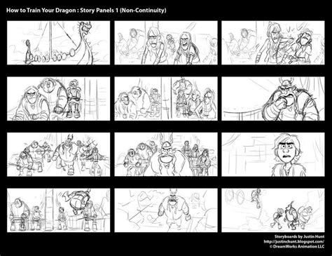 animation storyboard 144 best the art of animation storyboards images on