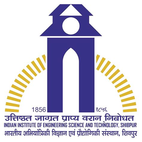 Top 25 Mba Colleges In India 2017 by Top Colleges In India 2017 Ranking List Of Top 10