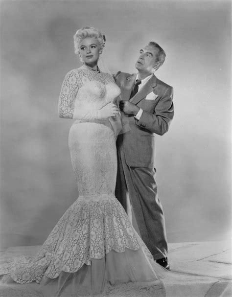 Wedding Hair And Makeup Mansfield by 594 Best Images About Jayne Mansfield On