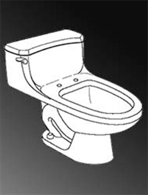 Plumbing Supplies Hamilton by American Standard Toilets Identify Your Toilet And Find
