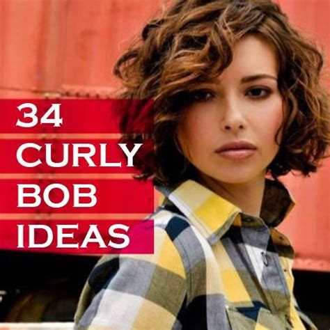 tools and tips for maintaining a bob hairstyle at home 307 best images about hair short cuts on pinterest