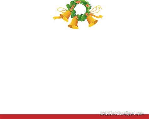 christmas layout ppt christmas backgrounds for powerpoint 1001 christian clipart