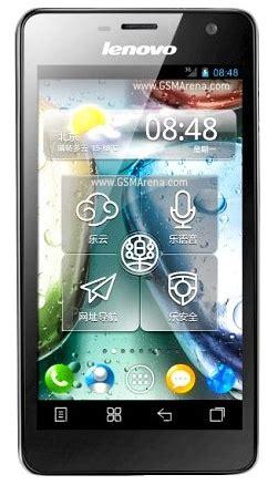 Hp Zte Tabloid Pulsa info berbagai harga hp lenovo slim touchscreen cari tau
