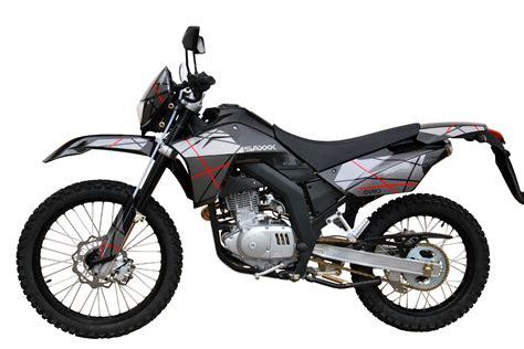 Motorrad Von Sachs by Gebrauchte Und Neue Sachs Zx 125 Motorr 228 Der Kaufen