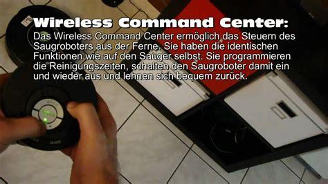 Staubsauger Roboter Im Test 4204 by Staubsauger Roboter Irobot Roomba 581