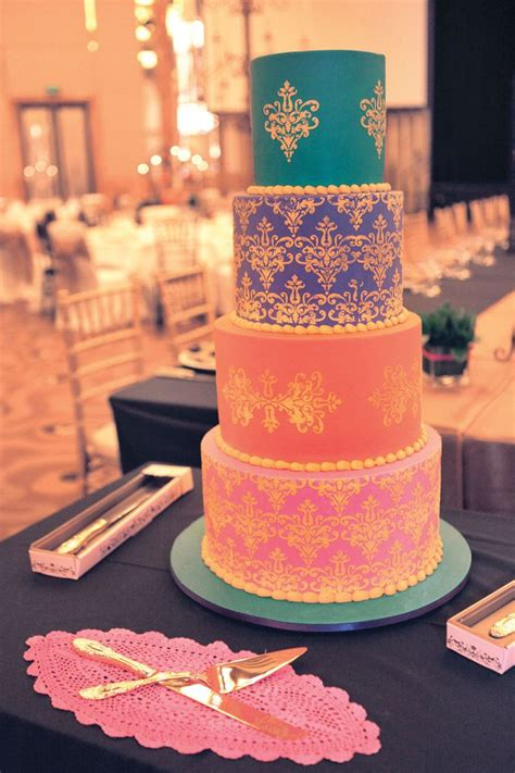 Cake Style by Best 25 Cake Ideas On