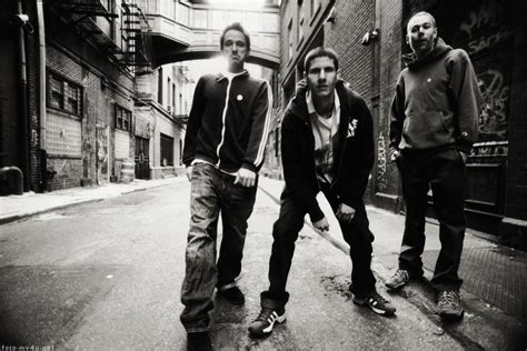 beastie boys amazing words and language and math beastie boys biography