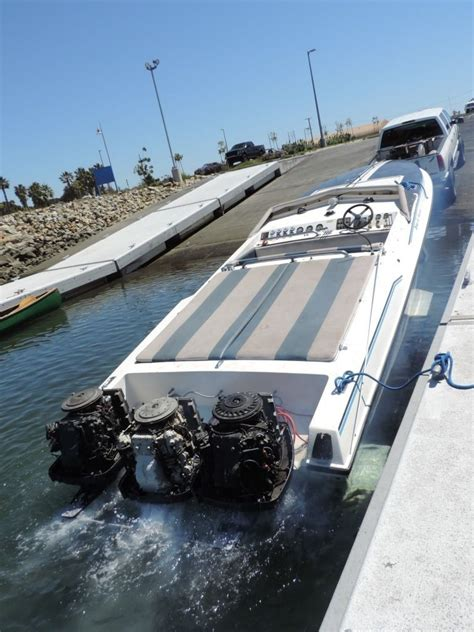 formula 2 race boats for sale scarab race boat 1980 for sale for 15 000 boats from