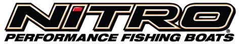 boat propeller repair jacksonville fl 1 new used boat dealer in greater jacksonville florida